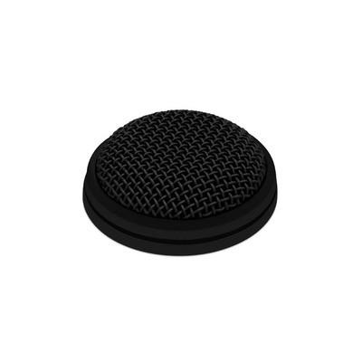 Omnidirectional Boundary Microphone