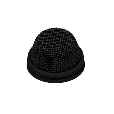 Cardioid Boundary Microphone