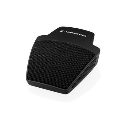 Cardioid Tabletop Boundary Microphone