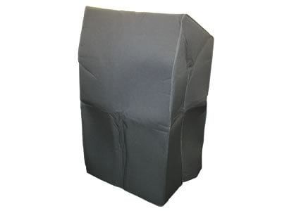 Storage Cover for Admiral Lectern