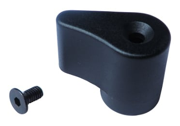 Manfrotto R519,29  Brake Knob for 519 R519,29
