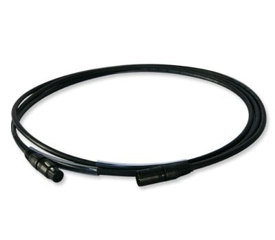 2 ft 5-Pin DMX Cable