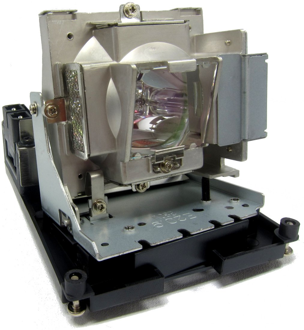 280W Replacement P-VIP Lamp for EH1060 , TH1060, TX779 Projectors