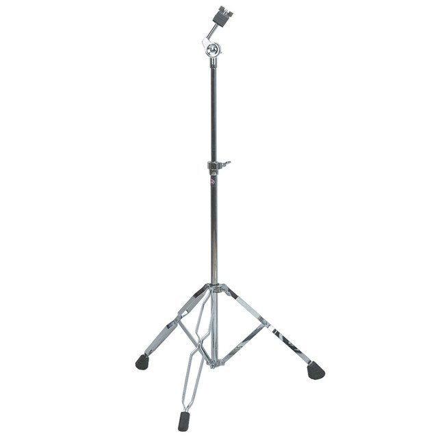 Double-Braced Lightweight Cymbal Stand