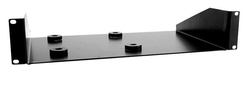 Rack Mount for RH450/750