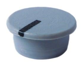 Cap (without knob)  for PreSonus Compressor