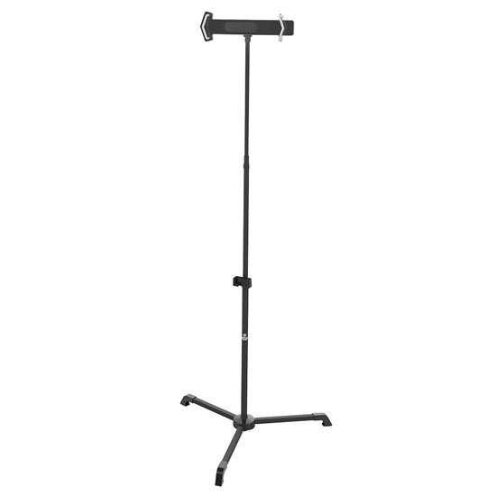 Anti-Theft Tripod Stand for Tablets