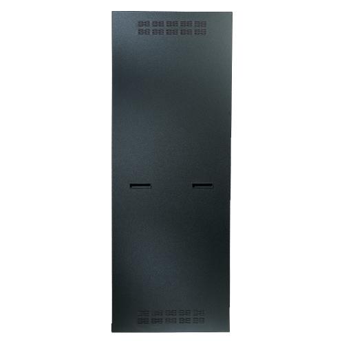 """Atlas Sound SPS44-36 44 RU, 36""""D Rack Side Panels for 744-36 SPS44-36"""