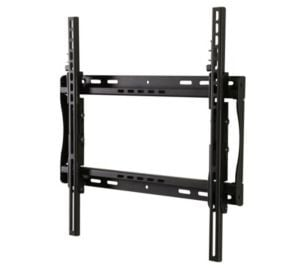 "SmartMountXT Universal Security Flat Wall Mount for 32""-60"" Displays"