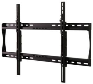 "SmartMountXT Universal Security Flat Wall Mount for 37""-75"" Displays"