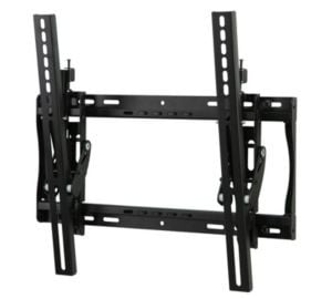 "SmartMountXT Universal Locking Tilt Wall Mount for 32""-60"" Displays"
