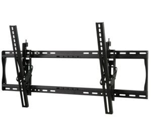 "SmartMountXT Universal Security Tilt Wall Mount for 39""-80"" Displays"