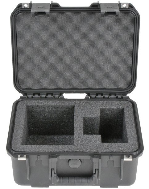 iSeries 1309-6 Blackmagic Camera Case
