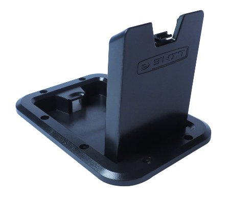 Kickstand for L3M and L3T