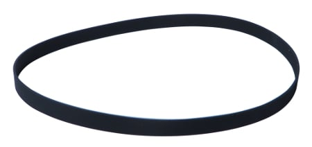 Drive Belt for A303