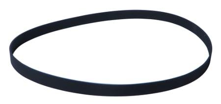 Teac 5534390000  Drive Belt for A303 5534390000