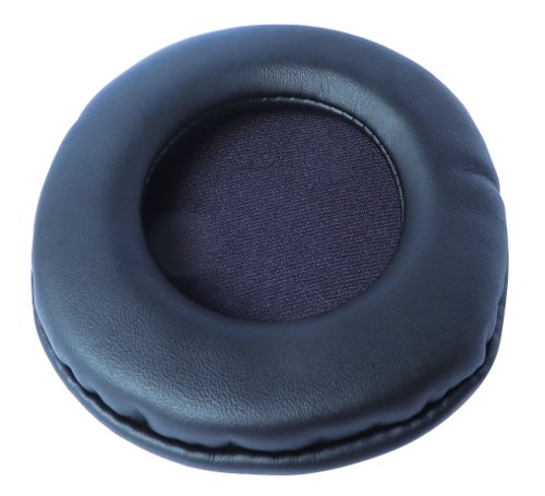 Earpad for RP-DH1200