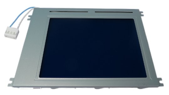 EDMMUG2BNF LCD Display for B2000