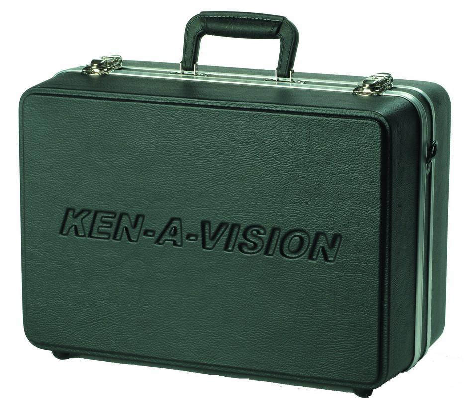 Ken-A-Vision 7660 Video Flex Camera 7660