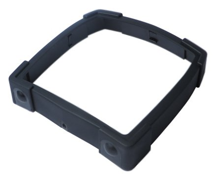 Front Frame for Mipro 101A