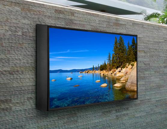 "47"" UV2 Outdoor TV"