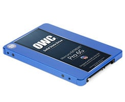 "480GB Mercury Extreme Pro 6G SSD 2.5"" Serial-ATA 7mm Solid State Drive"