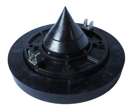 Electro-Voice F.01U.280.263 TX2152 Diaphragm F.01U.280.263