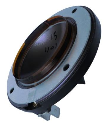 TX2152 Diaphragm