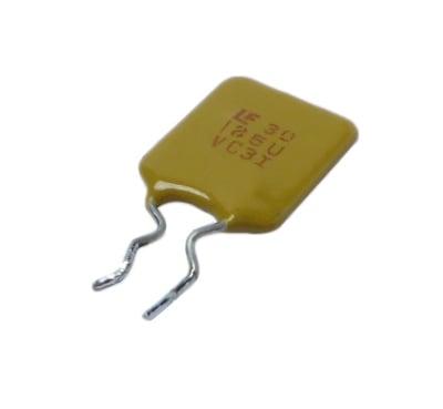 1.85 Amp G300 fuse