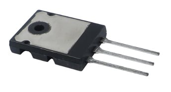 2SA1302 Power Transistor