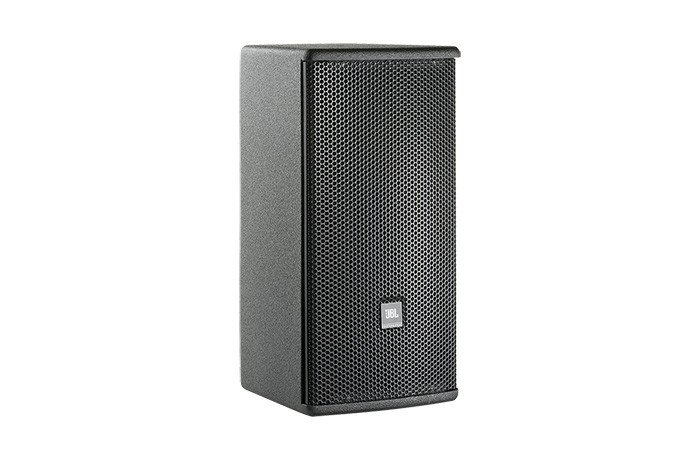 """JBL AC18/26-WRX Dual 8"""" Two-Way Compact Loudspeaker with Weather Protection Treatment AC18/26WRX"""