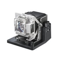 Projector Lamp for D7180HD