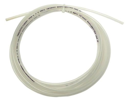 Elation Pro Lighting D02150  Tube for Antari Z1000 D02150