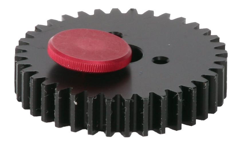 Vocas 0500-0102 Drive Gear For MFC-1, Module 0.8x40 0500-0102