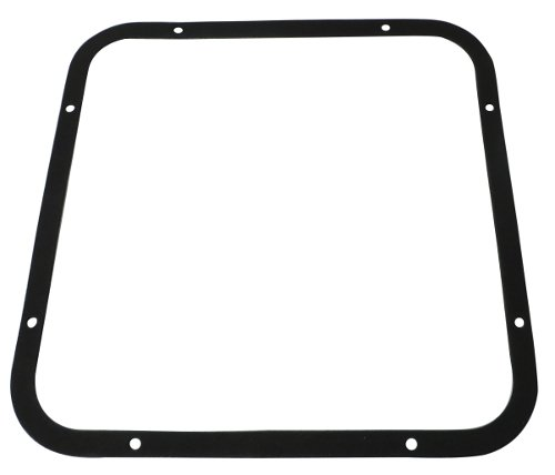 Baffle Gasket for LSR32