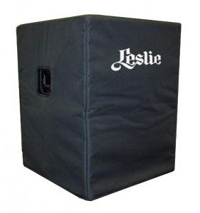 Cover for Lesile 3300 Speaker