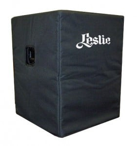 Cover for Leslie Studio 12 Speaker