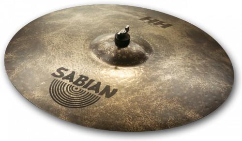 "22"" HH Jam Master Ride Cymbal"