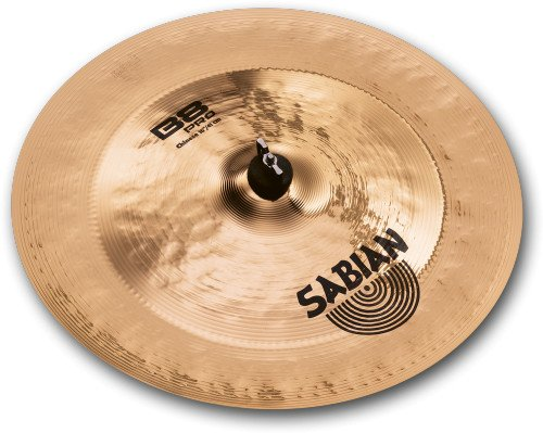 """16"""" B8 Pro Chinese Cymbal"""