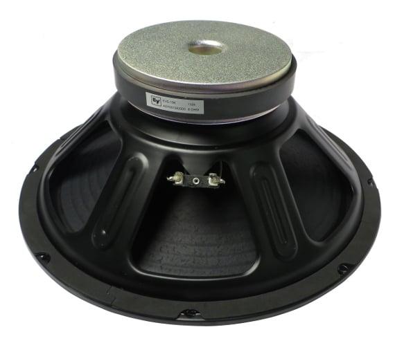Electro-Voice F.01U.174.471 Woofer for ELX115, ELX115P, and ELX215 F.01U.174.471