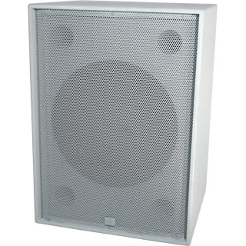"Altar Clarity 18"" 600W Altar Clarity Series Subwoofer with Six 2x2 Fly Points"