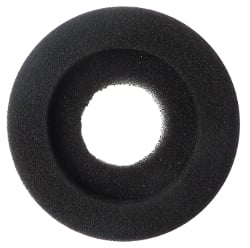 Earpad for HS16