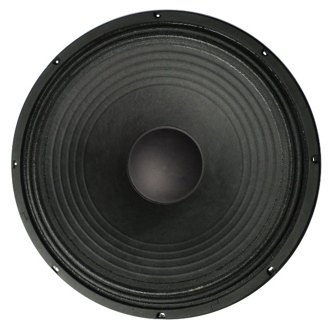 "15"" Woofer for SUB 705-AS"