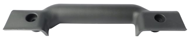 Handle for EON15P