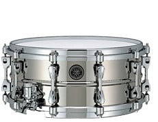 "6x14"" Starphonic Brass Snare Drum"