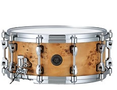 "6x14"" Starphonic Maple Snare Drum"