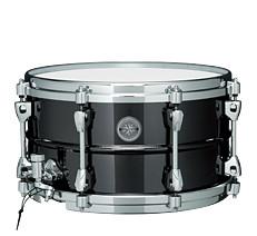 """7x13"""" Starphonic Steel Snare Drum"""