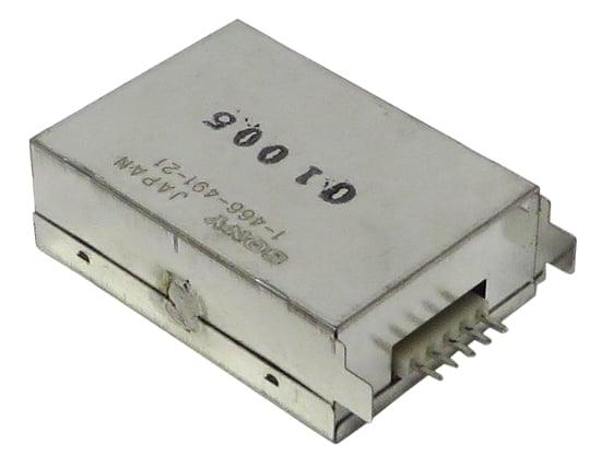 Sony 146649121 Transformer 146649121