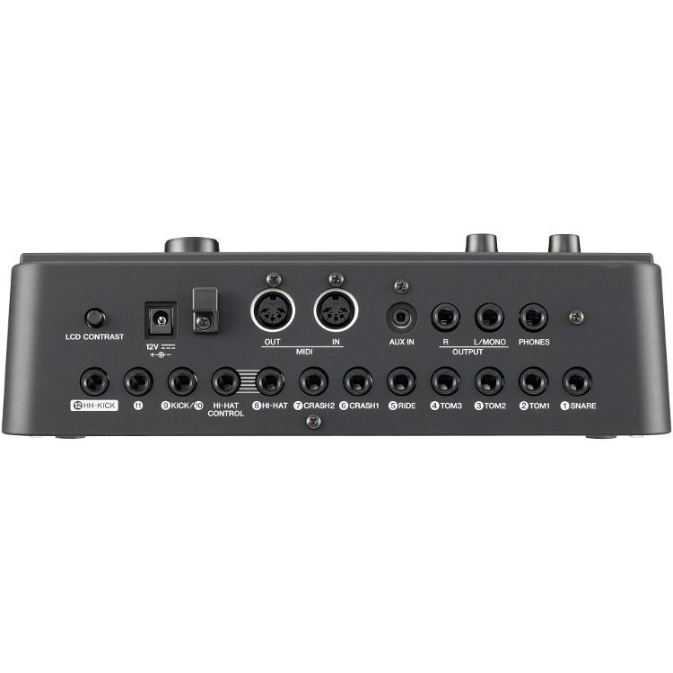 Yamaha DTX700 DTX700 Series Electronic Drum Kit Trigger