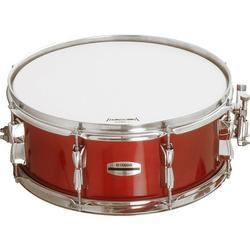 """Yamaha SBS-1455-HA 5.5"""" x 14"""" Snare Drum in Honey Amber SBS-1455-HA"""